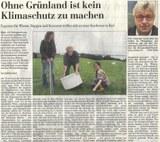EGF_Artikel.jpg