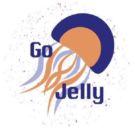 GoJelly