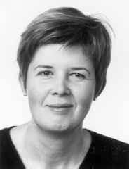 Antje Herrmann