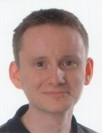 Christof Kluß