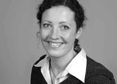 Maria Schmeer