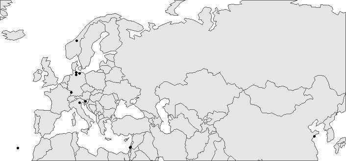Europa + Asien