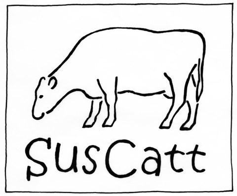 SusCatt
